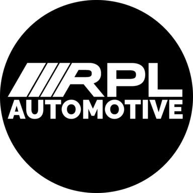 RPL Automotive Mercedes Specialists in Lindford